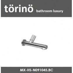 törinö Single Cold Tap Basin Tap Faucet N091045.BC