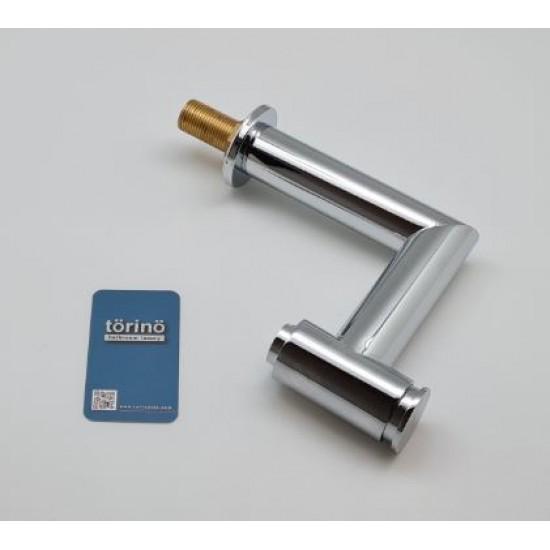 törinö Single Cold Tap Basin Tap Faucet N091175.BC