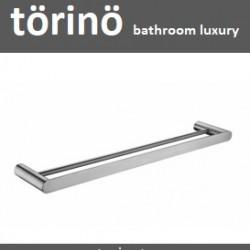 törinö Double Towel Bar Q5 Series