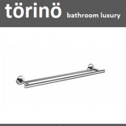 törinö Double Towel Bar T0 Series