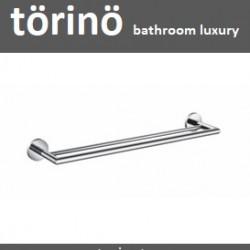 törinö Double Towel Bar T2 Series