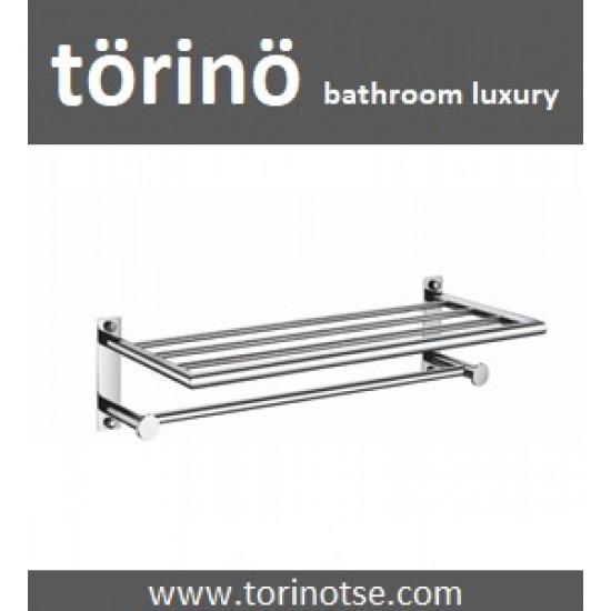 törinö Double Towel Rack T2 Series