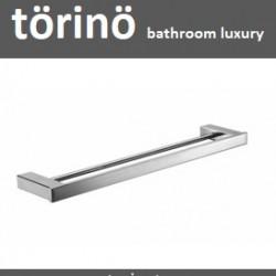 törinö Double Towel Bar T5 Series