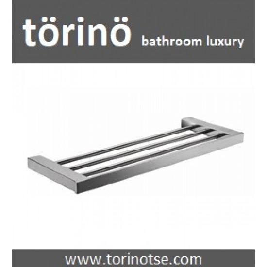 törinö Double Towel Rack T5 Series
