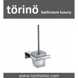 törinö  Toilet Brush Holder T7 Series