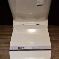 törinö SA-WC-1025-300.WH