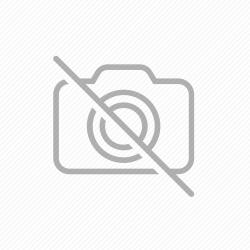 törinö Single Lever Basin Mixer - Brass Chrome