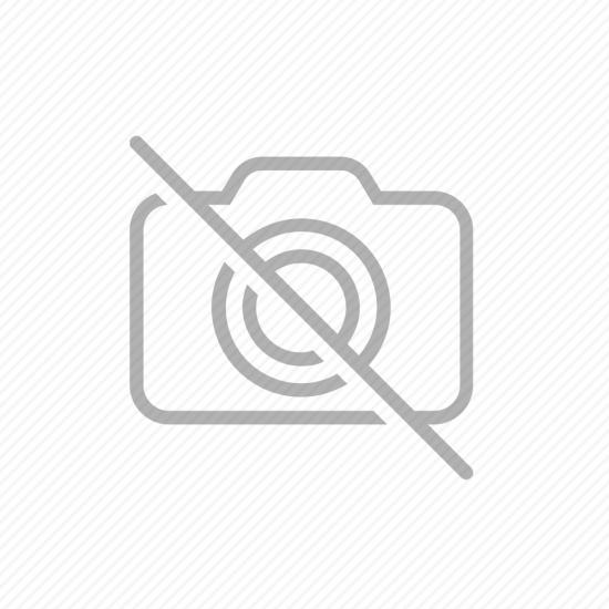 törinö Single Lever Basin Mixer - Matt Black